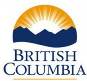 B.C. tourist numbers up in September
