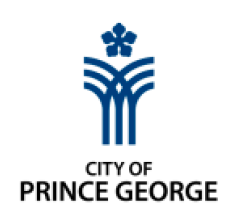 More than 1,300 evacuees now in Prince George