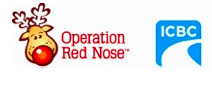 Operation Red Nose teams up with Spruce Kings