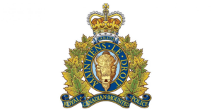 RCMP execute search warrant, arrest 10 people