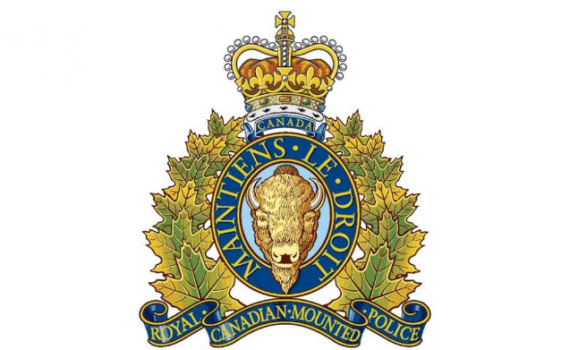 RCMP – Prince George Daily News