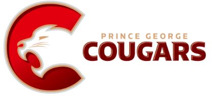 Harkins out as Cougars general manager