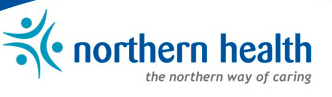 Everitt, Nyce appointed to Northern Health board