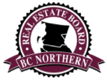 Northern real estate market slows
