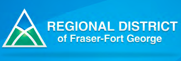 Regional District briefs