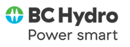 BC Hydro applies for lower rates