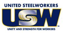 Steelworkers vote 92.6 per cent in favour of strike