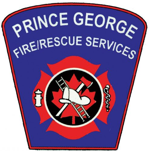 Fire departments busy in February
