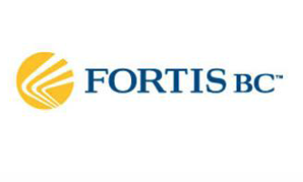 FortisBC asking customers to conserve natural gas