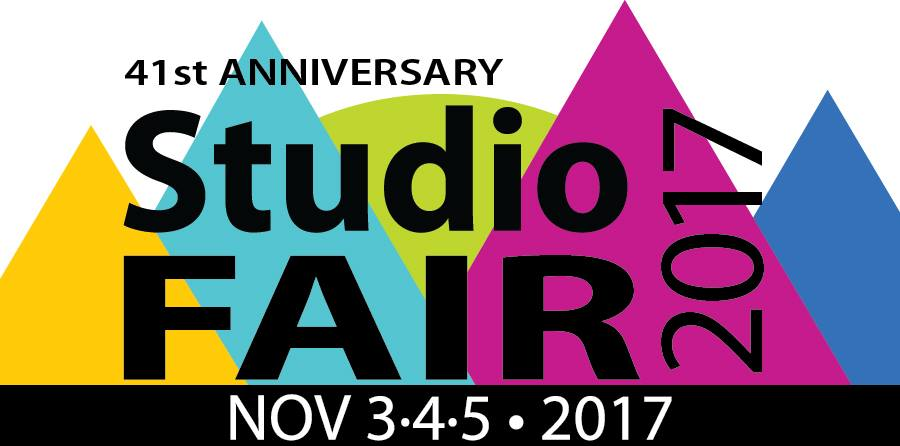 Studio fair goes this weekend prince george daily news for Columbia craft show 2017