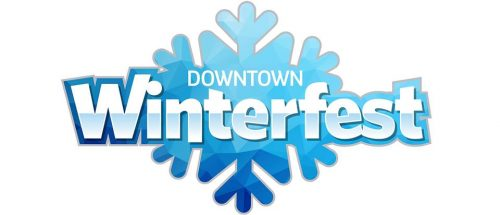 Downtown Winterfest set for February 11
