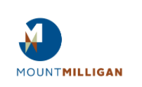 Mount Milligan restarting after freeze-up halted operations