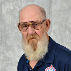 Long time Spruce Kings equipment manager dies