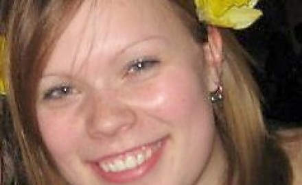 It's been seven years since Madison Scott disappeared
