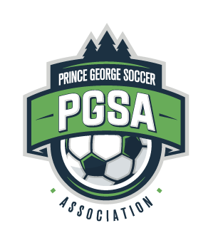 Prince George Soccer Association to hold icebreaker tourney May 12-13