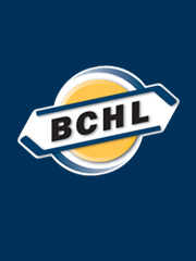Chris Hebb new boss for BCHL