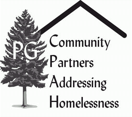 Count finds 129 homeless in PG in April