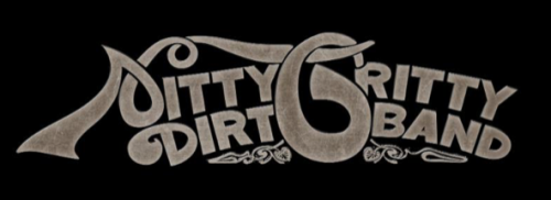 Nitty Gritty Dirt Band to play CN Centre November 9