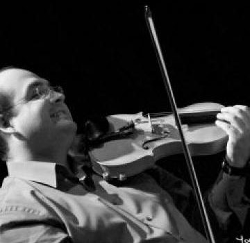Jose Delgado-Guevara