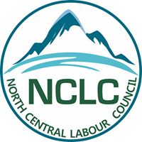 Labour council endorses list of candidates