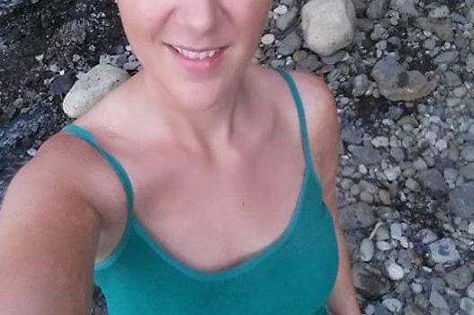 Hera Spiero