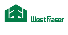 West Fraser permanently closing Chasm sawmill near 100 Mile House