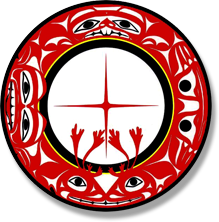 Lake Babine First Nation inks MOU with province, feds