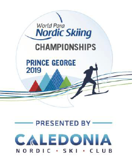 The ones to watch at World Para Nordic Skiing Championships