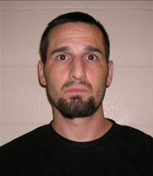 Canada-wide warrant issued for Prince George man