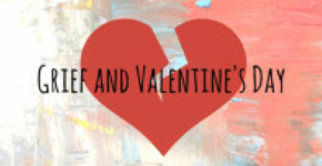 Self care strategies for Valentine's Day