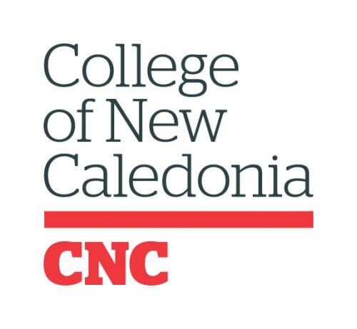 International Education Week this week at CNC