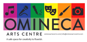 Omineca Arts Centre issues call for artists in residence
