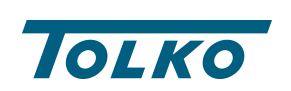 Tolko announces downtime for three Okanagan operations
