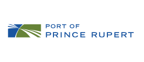 Port of Prince Rupert unveils major growth plans
