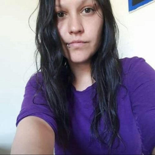 Fort St. John RCMP seek help locating missing woman