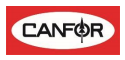 Canfor to close Taylor pulp mill for five weeks