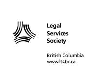 Parents Legal Centre officially opens in Prince George