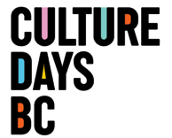 Events set for B.C. Culture Days