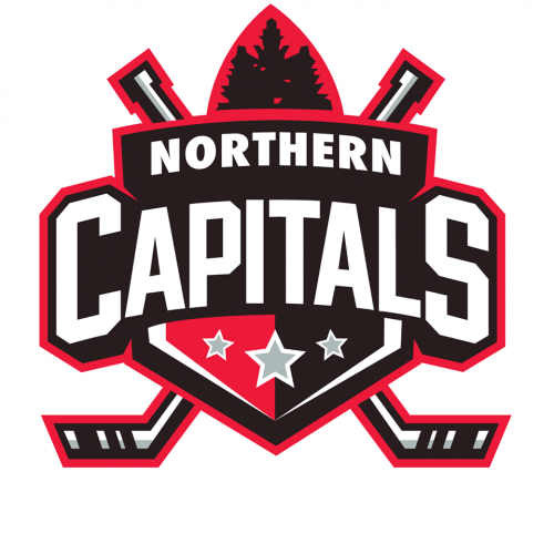 Northern Capital drop three games on the weekend