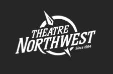 Theatre NorthWest taking applications for apprenticeship program