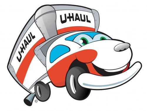 Mr. G Shell expands reach with U-Haul dealership